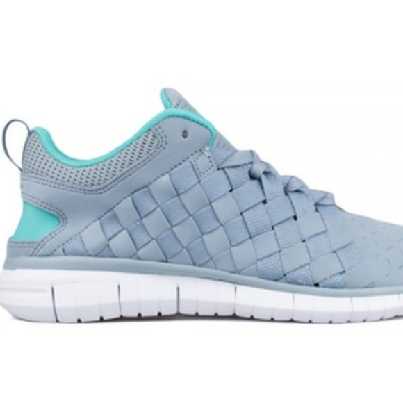 biggest discount new collection premium selection Nike Free OG '14 Woven